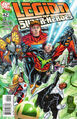 Legion of Super-Heroes Vol 5 42