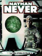 Nathan Never Vol 1 230