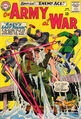 Our Army at War Vol 1 153