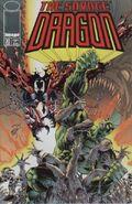Savage Dragon Vol 1 30