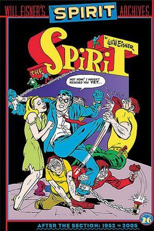 Spirit Archives Vol 1 26.jpg