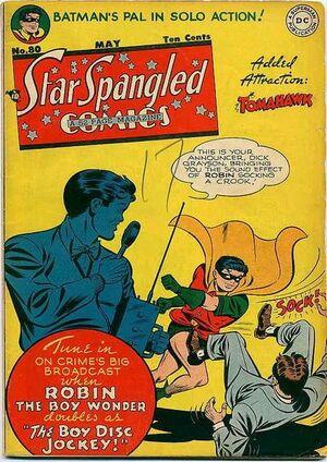 Star-Spangled Comics Vol 1 80.jpg