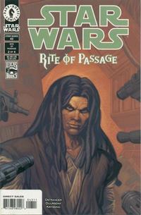 Star Wars Vol 2 43