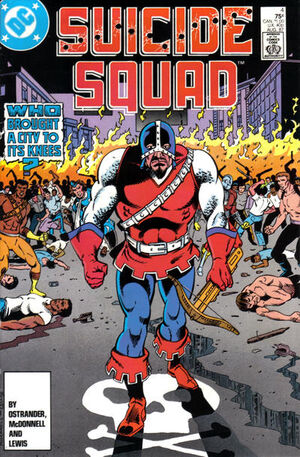 Suicide Squad Vol 1 4.jpg