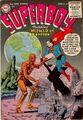 Superboy Vol 1 49