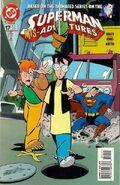 Superman Adventures Vol 1 17