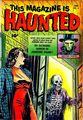 This Magazine is Haunted Vol 1 5