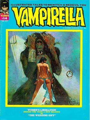 Vampirella Vol 1 14.jpg