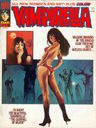 Vampirella Vol 1 34