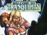 Welcome to Tranquility Vol 1 5