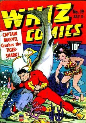 Whiz Comics Vol 1 19.jpg
