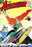 A-1 Comics Vol 1 138