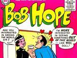 Adventures of Bob Hope Vol 1 34