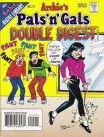 Archie's Pals 'n' Gals Double Digest Vol 1 15
