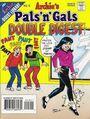 Archie's Pals 'n' Gals Double Digest Vol 1 15