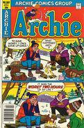 Archie Vol 1 303