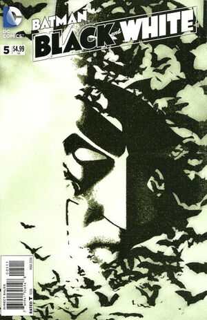 Batman Black and White Vol 2 5.jpg