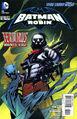 Batman and Robin Vol 2 12