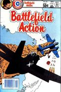 Battlefield Action Vol 1 72