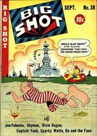Big Shot Vol 1 38