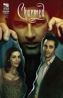 Charmed Vol 1 14