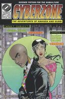 Cyberzone Vol 1 6