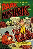 Dark Mysteries Vol 1 9