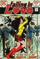Falling in Love Vol 1 143