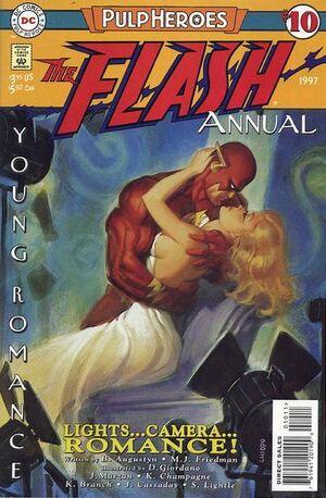Flash Annual Vol 2 10.jpg