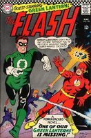 Flash Vol 1 168