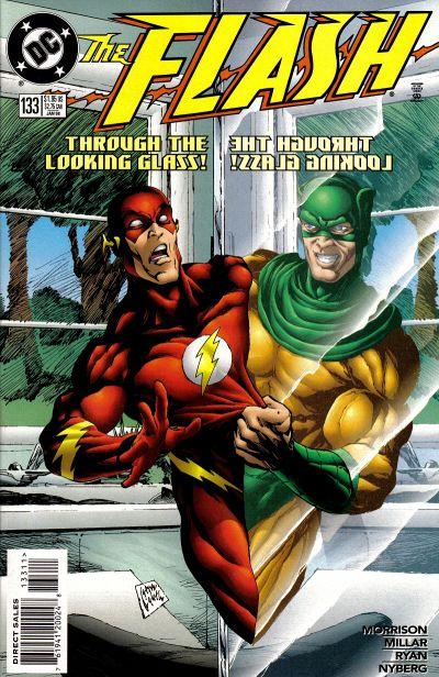 Flash Vol 2 133