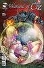 Grimm Fairy Tales Presents Warlord of Oz Vol 1 1-B.jpg