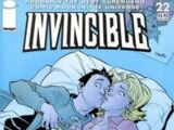 Invincible Vol 1 22