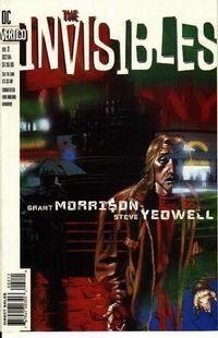 Invisibles Vol 1 2.jpg