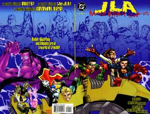 JLA World Without Grown-Ups Vol 1 1.jpg