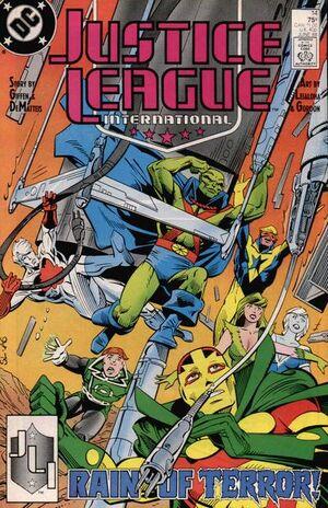 Justice League International Vol 1 14.jpg
