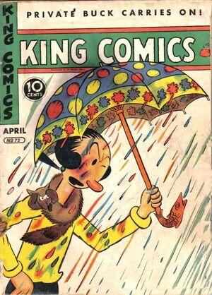 King Comics Vol 1 72.jpg