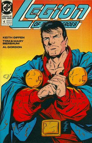 Legion of Super-Heroes Vol 4 4.jpg