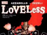 Loveless Vol 1 14