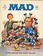 Mad Vol 1 149