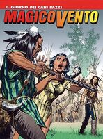 Magico Vento Vol 1 85