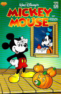 Mickey Mouse Vol 1 257