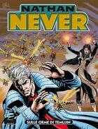 Nathan Never Vol 1 276