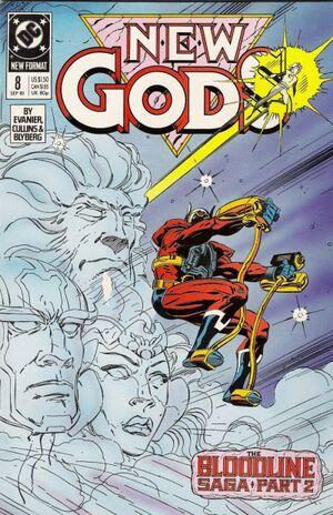 New Gods Vol 3 8.jpg