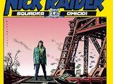Nick Raider Vol 1 111