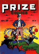 Prize Comics Vol 1 23