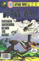Space War Vol 1 28