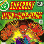 Superboy and the Legion of Super-Heroes Vol 1 249.jpg