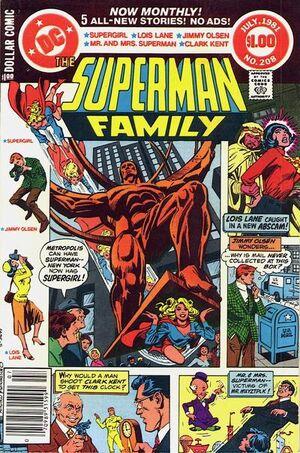 Superman Family Vol 1 208.jpg