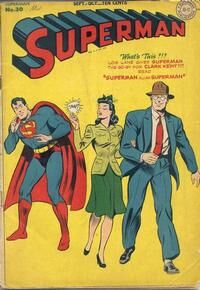 Superman Vol 1 30.jpg